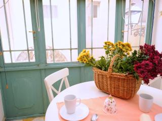 Romantic 1 bedroom Apartment in Florence - Florence vacation rentals