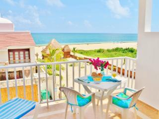 Vacation Rental in Puerto Morelos