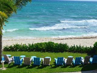 Welcome to McCartney Apartment - Puerto Morelos vacation rentals