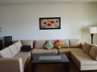 Welcome to Penthouse Lennon - Playa Paraiso vacation rentals