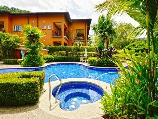 Los Suenos Resort Veranda 4B - World vacation rentals