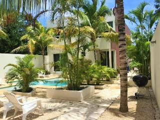 The Palms ll Jungle Apartment 2 - Tulum vacation rentals