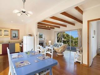 OTWAY BLUE THE MAGIC OF SEPARATION CRE - Wye River vacation rentals