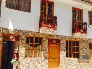 Pillco Huasi - Ollantaytambo vacation rentals
