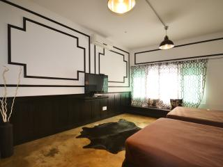 4 Person Family Loft with full kitchen - Seoul vacation rentals