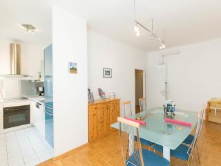 City Center Apartment ALMIAN - Vienna vacation rentals