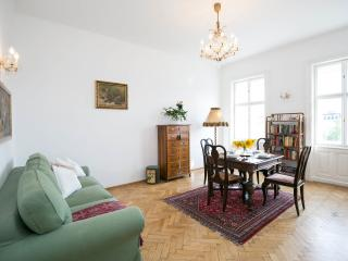 Vienna Feeling - Apartment Victoria - Vienna vacation rentals