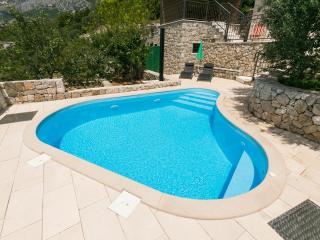 Villa Belvedere **** - Makarska vacation rentals