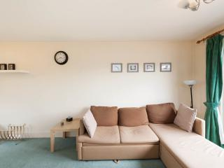 COADY APARTMENT - Edinburgh vacation rentals