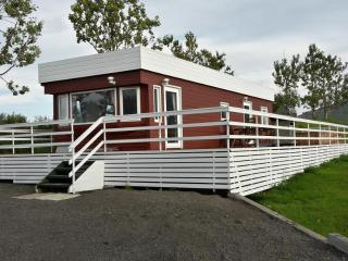 Nice House with Television and DVD Player - Dalvík vacation rentals