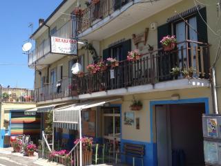 """Bed&Breakfast """"Castagna"""" - Castagna vacation rentals"""