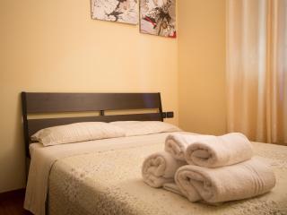 Mister House - Garibaldi - Milan vacation rentals