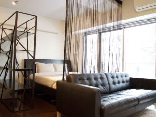 Nihonbashi - Deluxe 1 BR Apartment - 4 - Chuo vacation rentals