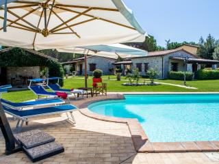 La Cascina Resort Villa Appartments - Marsciano vacation rentals