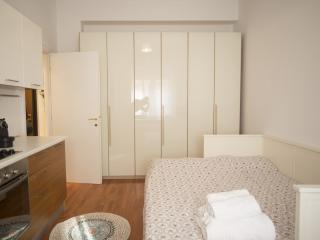 Mister House - San Siro - Milan vacation rentals