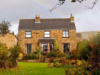 Wraycroft Cottages Beechcroft in Reeth - Reeth vacation rentals