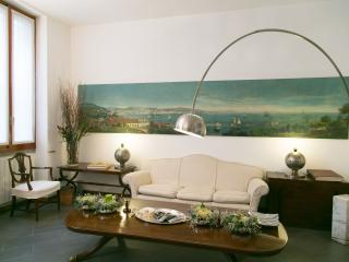 Mister House - Via Torino - Milan vacation rentals