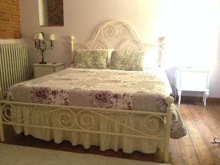 Casa Fibi in Versilia - Nocchi vacation rentals