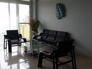 Luxury Apartment Executive Unit C - Subic vacation rentals