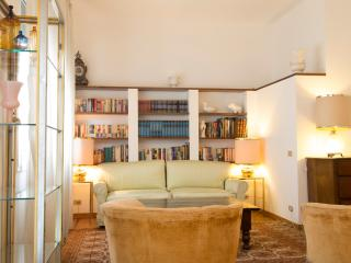 Mister House - Colonne di San Lorenzo - Milan vacation rentals