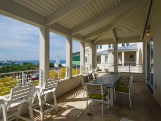 Far Niente - Seaside vacation rentals