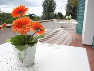 Dimora della Principessa - Perugia vacation rentals