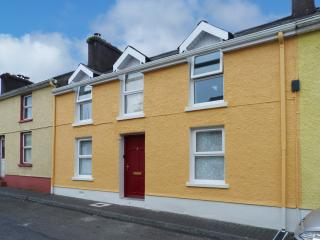 Cozy 3 bedroom Kinsale House with Internet Access - Kinsale vacation rentals