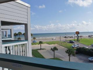 Casa Del Mar-Sundancer - Galveston vacation rentals