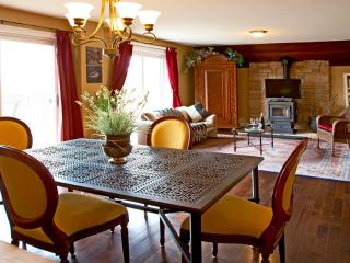 Bright Bed and Breakfast with Internet Access and A/C - Lansdowne vacation rentals