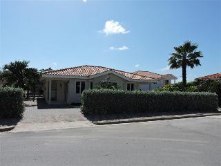Cas Mi Dushi Marbella Estate Jan Thiel - Willemstad vacation rentals