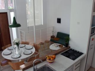 Stunning 3 level loft in Belgrano - Province of Buenos Aires vacation rentals