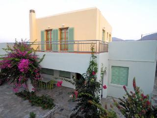 Traditional Cretan Villa, Close To The Beach - Gouves vacation rentals