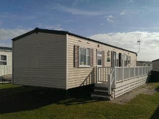 Greenacres, Porthmadog ,Cosalt Eclipse - Porthmadog vacation rentals