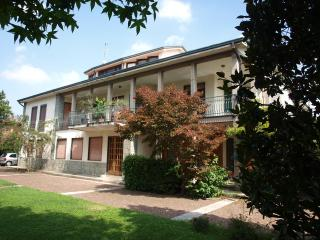 Great position to Milan/Bergamo/Lake Garda - Carnate vacation rentals