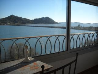 Nice Bed and Breakfast with Internet Access and Central Heating - Peyriac-de-Mer vacation rentals