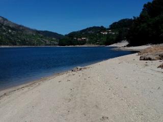 Gerês-Location pour vacances-Étage d'une Villa - Geres vacation rentals