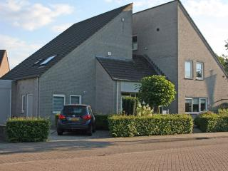 Nice Bed and Breakfast with Internet Access and Central Heating - Vlijmen vacation rentals