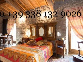 Luxury Home in Twon Viterbo - Viterbo vacation rentals