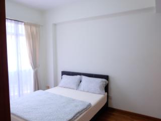 1 bedroom Apartment with Internet Access in Singapore - Singapore vacation rentals