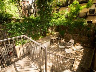 Midtown East 2 Bedrooms - New York City vacation rentals