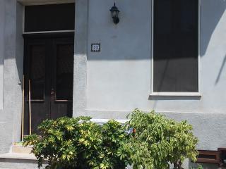 Casa col soppalco a 80 metri dal mare - Bova Marina vacation rentals