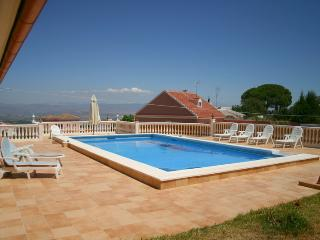 Romantic 1 bedroom Private room in Alhaurin de la Torre - Alhaurin de la Torre vacation rentals