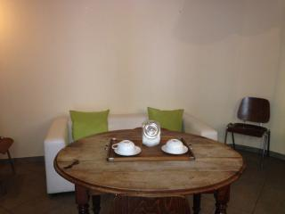 Romantic 1 bedroom Townhouse in Bra - Bra vacation rentals