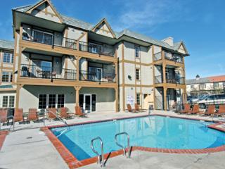 WorldMark Solvang - Solvang vacation rentals