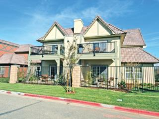 Lovely Solvang Studio rental with Internet Access - Solvang vacation rentals