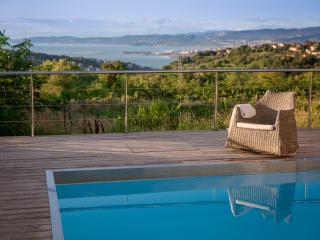 VILLA & SPA VENICE to PIRAN - Koper vacation rentals