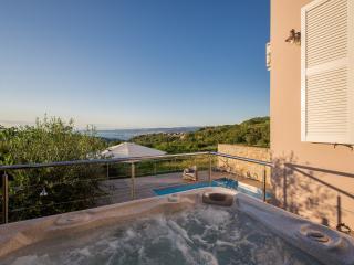 VILLA & SPA VENICE to PIRAN - Koper vacation rentals