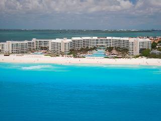 Westin Lagunamar Ocean Resort Villas and spa - Playa Mujeres vacation rentals