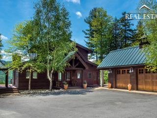 The Ridge House - Newry vacation rentals