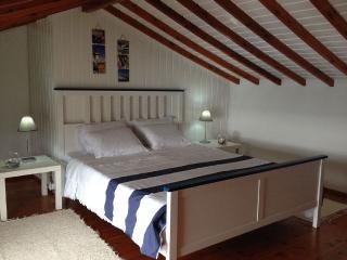Nice 2 bedroom House in Porto Formoso - Porto Formoso vacation rentals
